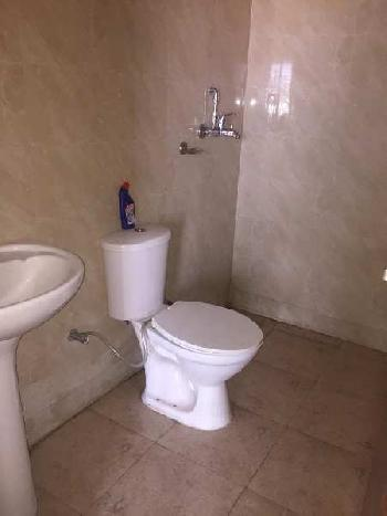 IN YOUR BUDGET 2 BHK FLAT FOR SALE NEAR BY CHANDIGARH.