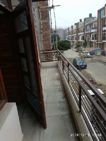 4 BHK INDEPENDENT HOUSE FOR SALE IN DERABASSI.