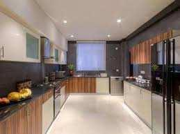 LOCK YOURSELF IN YOUR NEW LUXURIOUS HOME