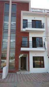 GROUND FLOOR 2 BHK AT JUST 21 LACS