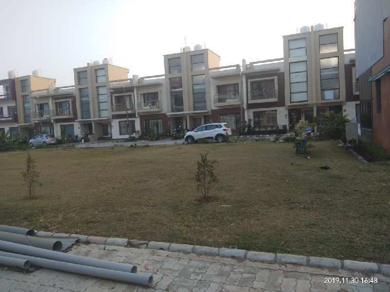 ULTIMATE LIVING EXPERIENCE NEAR CHANDIGARH