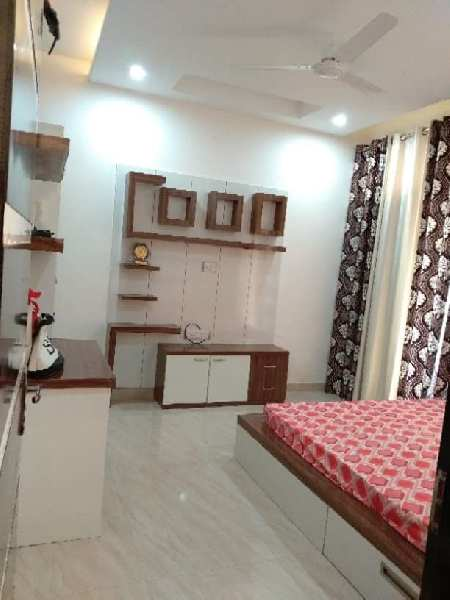 INDEPENDENT VILLA IN GATED COMPLEX NEAR PANCHKULA