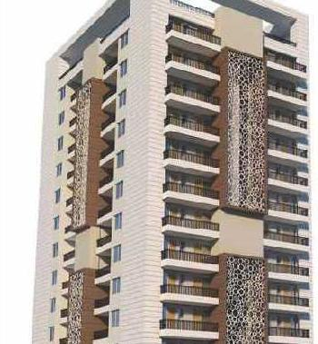 LUXURIOUS FLAT NEAR SECTOR 20 PANCHKULA