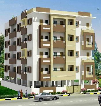 Builder Floor for Sale in Uttam Nagar