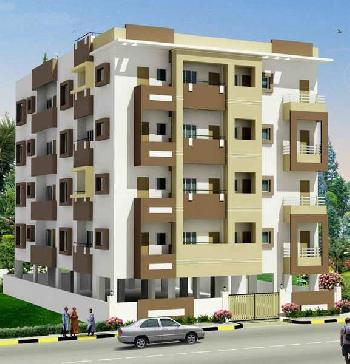 Builder Floor for Sale in Kundli Sonipat