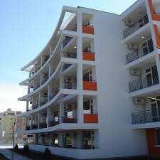 Residential Apartment for Sale in TDI Kingsbury