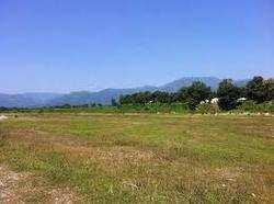 Residential Plot For Sale In Kursi Road, Lucknow