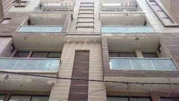 2 BHK Builder Floor For Sale At Sainik Colony