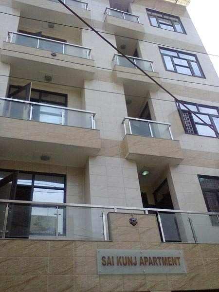 Builder Floor For Sale at Sector-49 , Noida