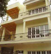 Newly Built Builder Floor for Sale At Faridabad