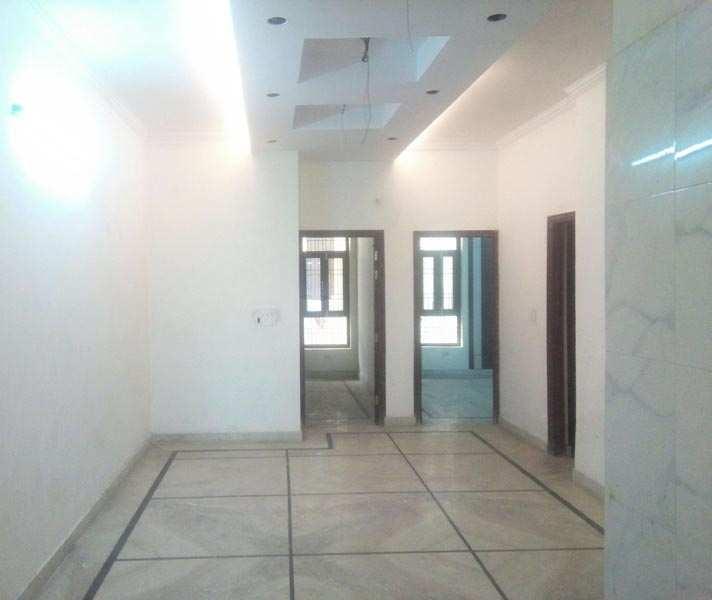 3 BHK Builder Floor For Sale
