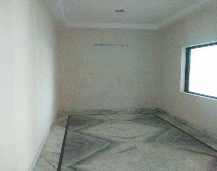 4 BHK Builder Floor For Sale