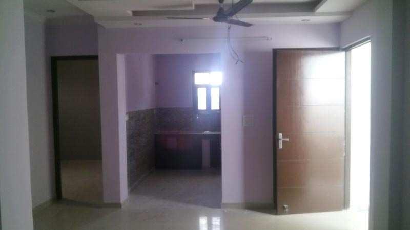 2 BHK Builder Floor For Sale