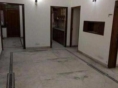 5 BHK Builder Floor For Sale In Faridabad