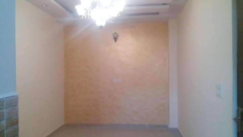 4 BHK Builder Floor For Sale In Sector 21c, Faridabad