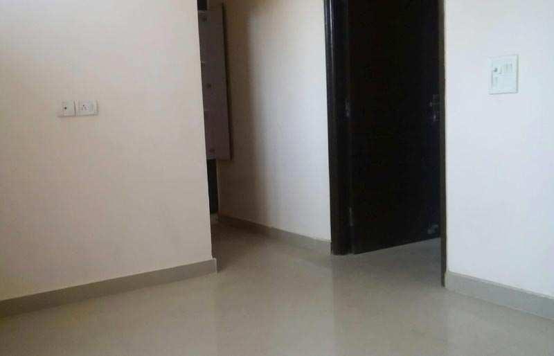3 BHK Builder Floor For Sale In Sainik Colony, Faridabad