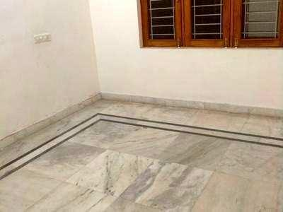2 BHK Builder Floor for sale in Sainik Colony, Faridabad