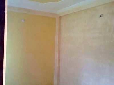 2 BHK Builder Floor for sale in Sainik Colony, Faridabad