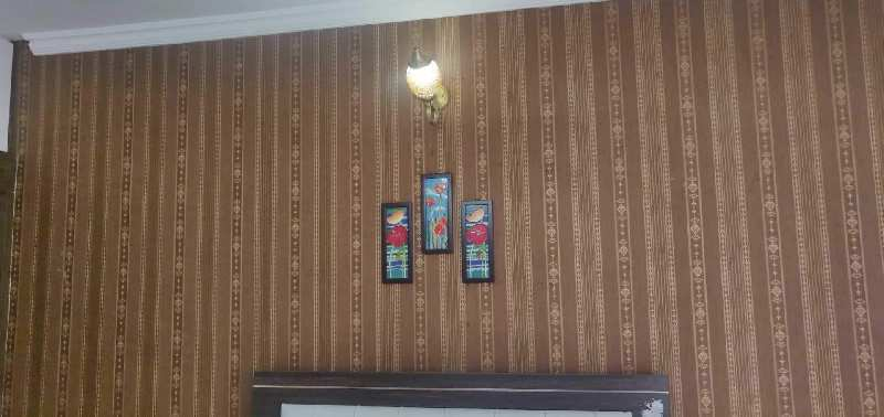 3BHK Builder Floor for Sale In Sector 85 Faridabad