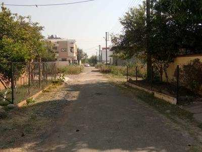 Residential Land for Sale In Sector 89 Faridabad