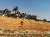 Residential Plot At RAJAJIPURAM