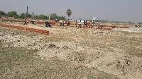 Commercial Land At Rajapur Lakhimpur Kheri