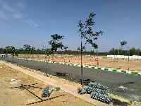 Commercial Plot available for Sale in Lakhimpur