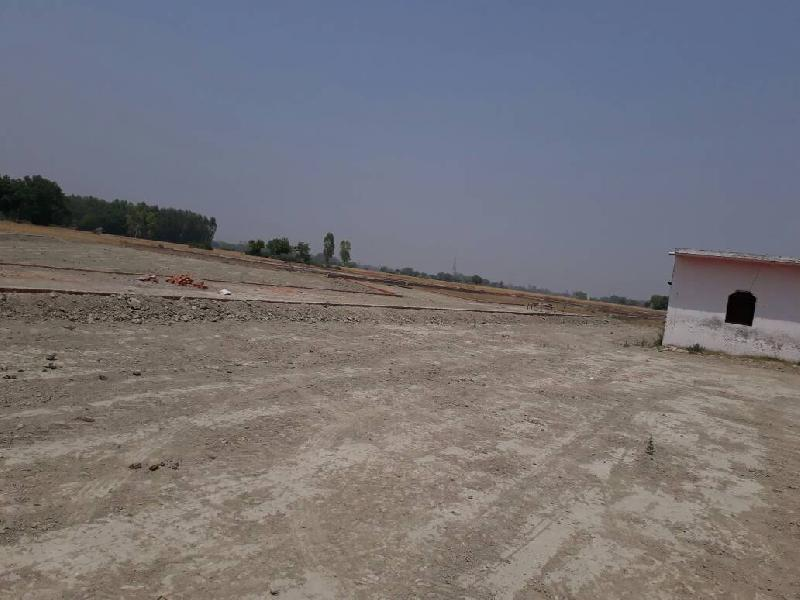 Commercial Land Available for Sale in Lakhimpur