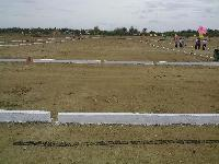 Residential Land available for Sale in Lakhimpur
