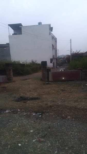 113gaz plot in Jaitanwala, santala mata mandir Road