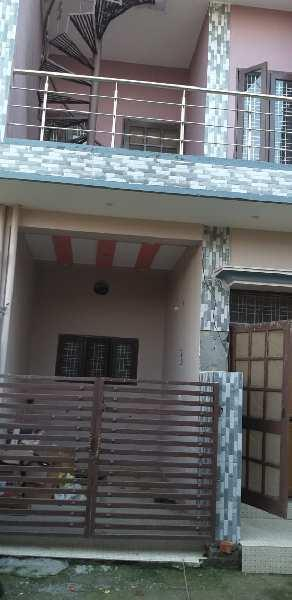 New small house for sale in shimla Road