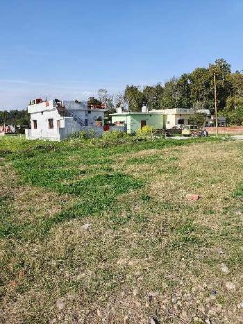 106.66 gaz plot in Badowala,Shavli Road