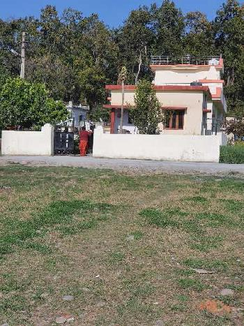 316gaz plot in shavli road, Badowala