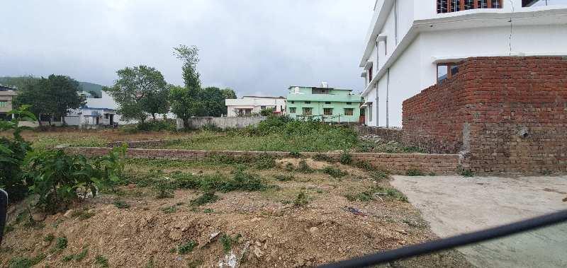 100.01gaz plot in nayewala, anarwala dehradun