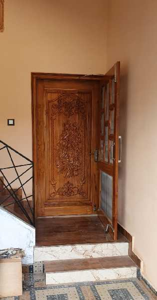 New 4bhk house duplex for sale in robber cave