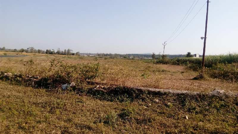 242 gaz plot for sale near phulsani, masandawala