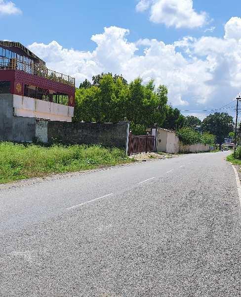 270sq.ft shop plot for sale in jaitanwala road