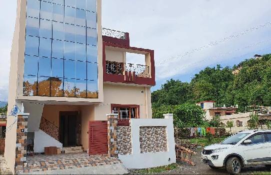 51gaz R3 plot in robber cave anarwala