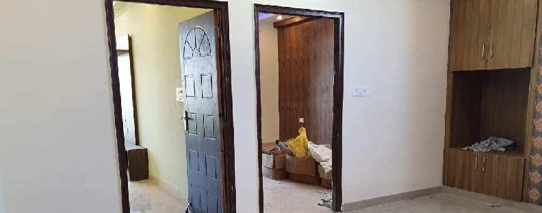 2bhk flat in G.M.S Road, Dehradun
