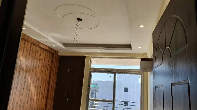 2bhk flat in G.M.S Road, Dehradun