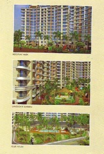 2 BHK Flat for sale at Mumbai