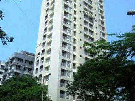 2 BHK Flats & Apartments for Rent in Vartak Nagar, Thane