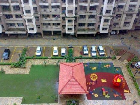 1 BHK Flats & Apartments for Sale in Mulund, Mumbai Central