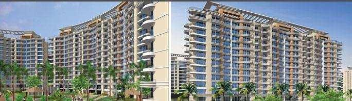 2 BHK Flat For Sale In Bhiwandi, Thane