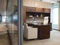 Office Space for Rent in Thane West, Thane