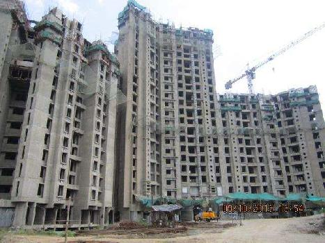 1 BHK Flats & Apartments for Sale in Kasarvadali, Thane