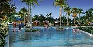 2 BHK Flats & Apartments for Sale in Ghodbunder Road, Thane