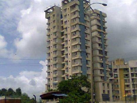 2 BHK Flats & Apartments for Sale in Owala Naka, Thane