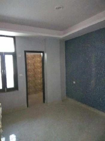 2 BHK Apartment for Sale in Kavesar