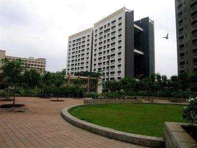 2 BHK Apartment for Sale in Teen Haath Naka